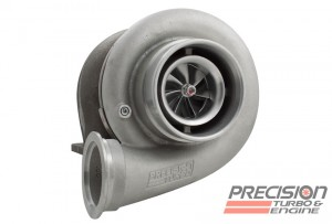 Precision GEN2 PT6785 CEA For True Street 1000HP