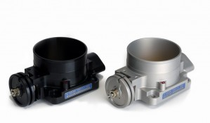 Skunk2 Pro Series 90mm Throttle Body
