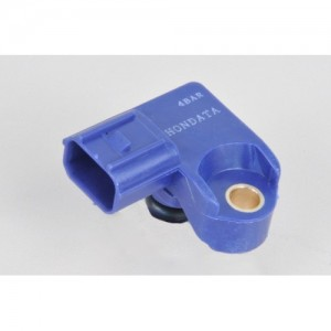 Hondata 4bar MAP Sensor (06+ S2000/R18)