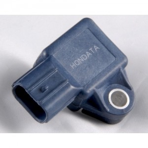 Hondata 4bar MAP Sensor (K-Series)