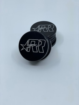 RameyRacing Cam Plugs