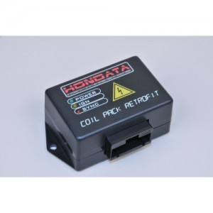 Hondata Coil Pack Retrofit Kit