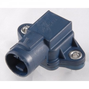 Hondata 4bar MAP Sensor (B-Series)