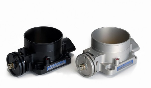 Skunk2 Pro Series 90mm Throttle Body - Intake Systems - Engine